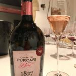Chateau PRUCARI since 1827