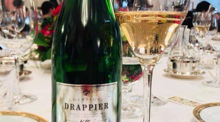「ステラマリー☆ワイン会」のメンバー様が400名を越えました
