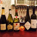 ステラマリー☆ワイン会 Vol.3