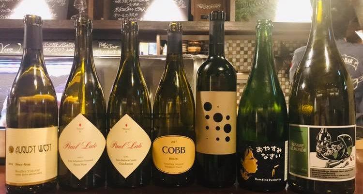 ステラマリー☆ワイン会「500名到達記念マリエージュ」