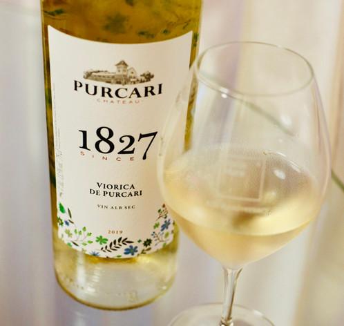 Somme Times コラム <8> 「スイーツ x ワイン 甘い香りに癒されて」